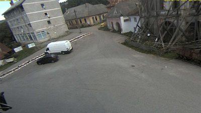 Webcam Rosia Montana