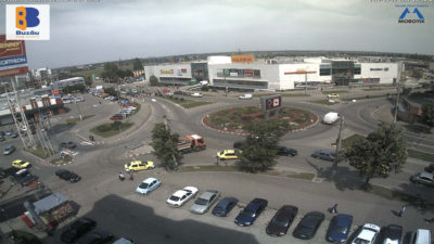 Webcam Buzau 2