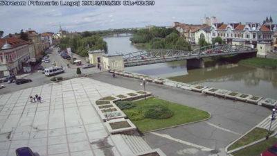Webcam Lugoj 2