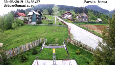 Webcam Partia Borsa 5